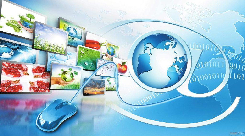 品牌公司輿情監測系統解決方案