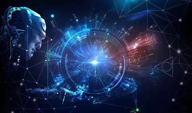 怎么維護企業品牌口碑?網絡口碑監測系統解決方案