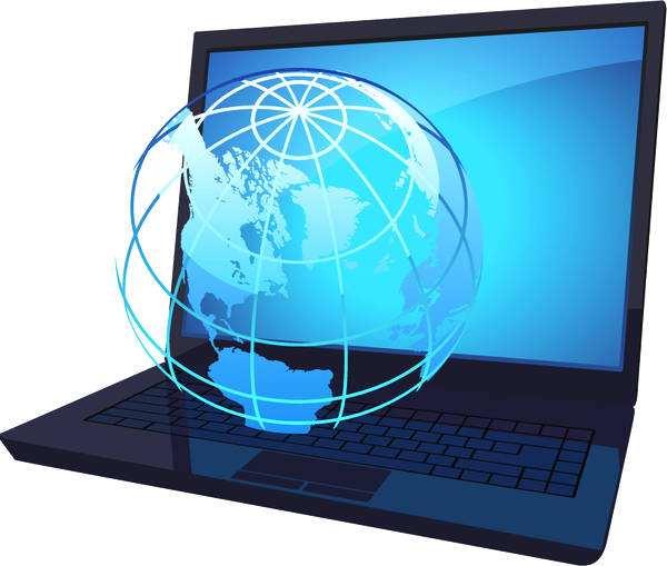 互联网舆情工作应该做些什么?