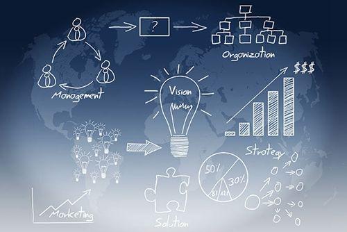 競品分析報告該怎么做,競品的報告有些技巧需要注意