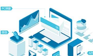 企業如何制定行業動態監測方案,如何了解行業動態?