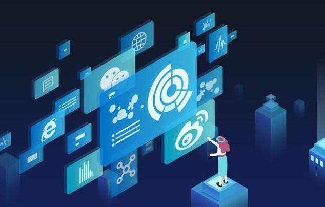 企業如何做好互聯網輿情分析?